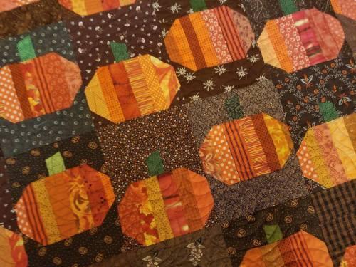 pumpkin-patch-4