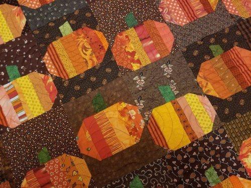 pumpkin-patch-5