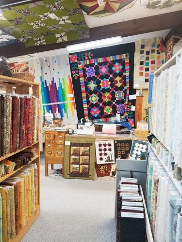Crazy-to-Quilt-14
