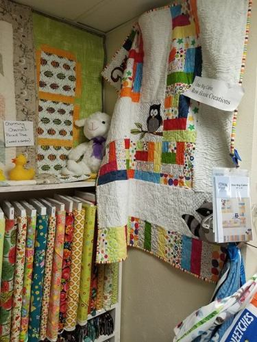 Crazy-to-Quilt-19