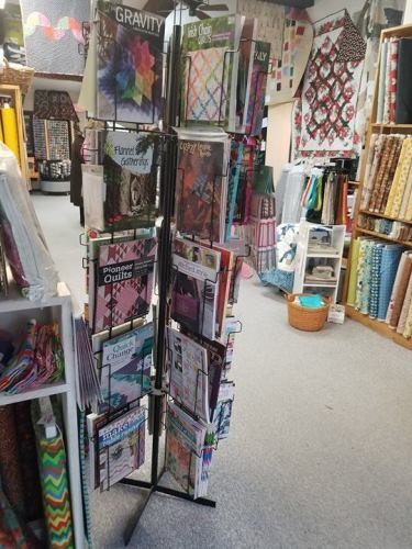 Crazy-to-Quilt-2