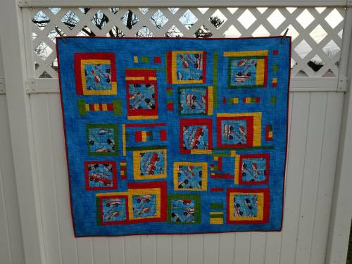Lisa-baby-quilt-