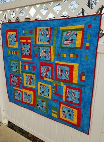 Lisa-baby-quilt-0