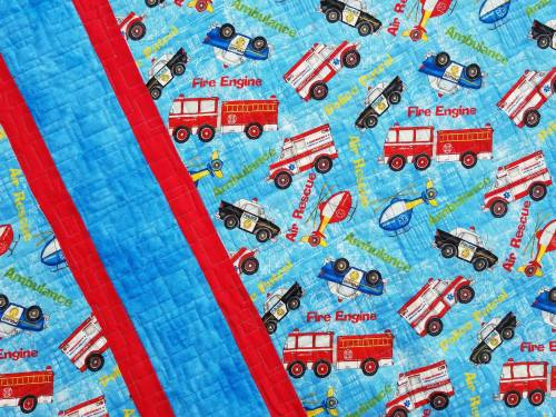 Lisa-baby-quilt-4