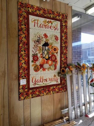 Quiltmakers-shoppe-1