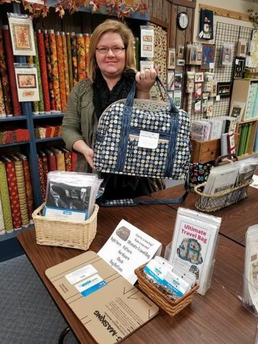 Quiltmakers-shoppe-19