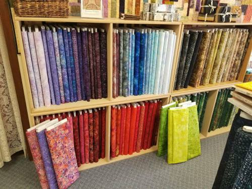 Quiltmakers-shoppe-4