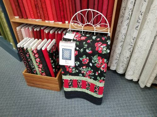 Quiltmakers-shoppe-6