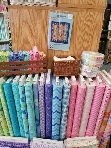 Quiltmakers-shoppe-8