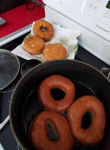 Doughnuts-4