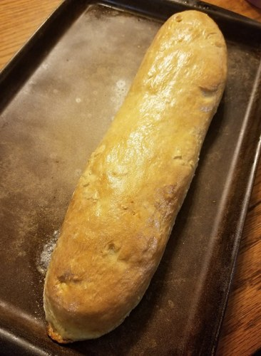 French-Bread-4