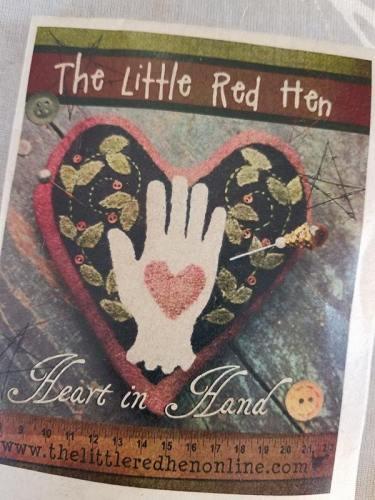 Little-Red-Hen-8