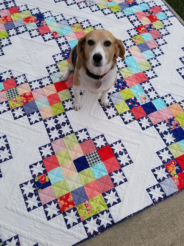 Where We Are Published American Patchwork And Quilting