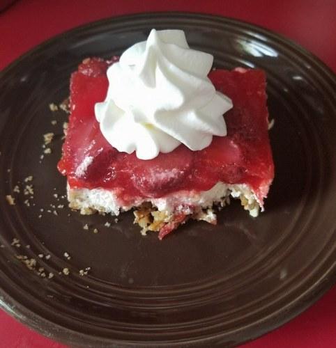 Strawberry-Pretzel-3
