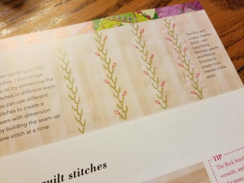 Joyful-Daily-Stitching-06