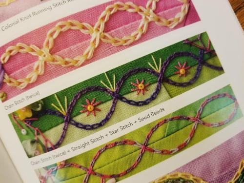 Joyful-Daily-Stitching-11