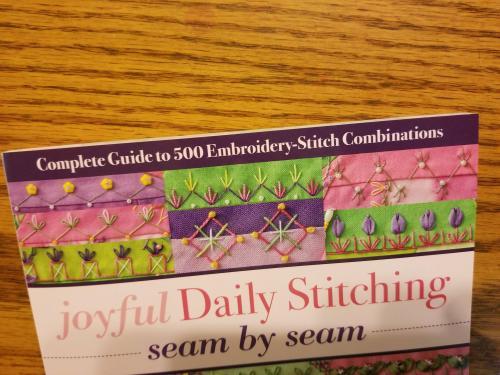 Joyful-Daily-Stitching-2