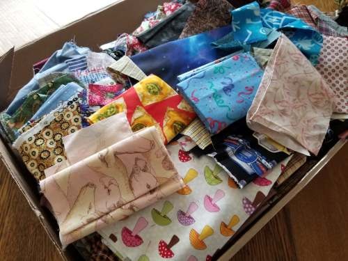 quilting fabric eye spy i quilt