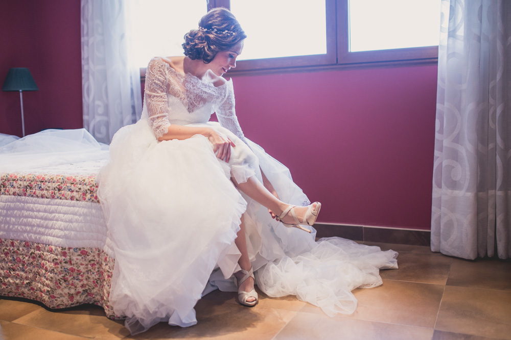 fotografo boda salamanca