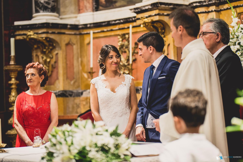 fotografia de bodas en salamanca