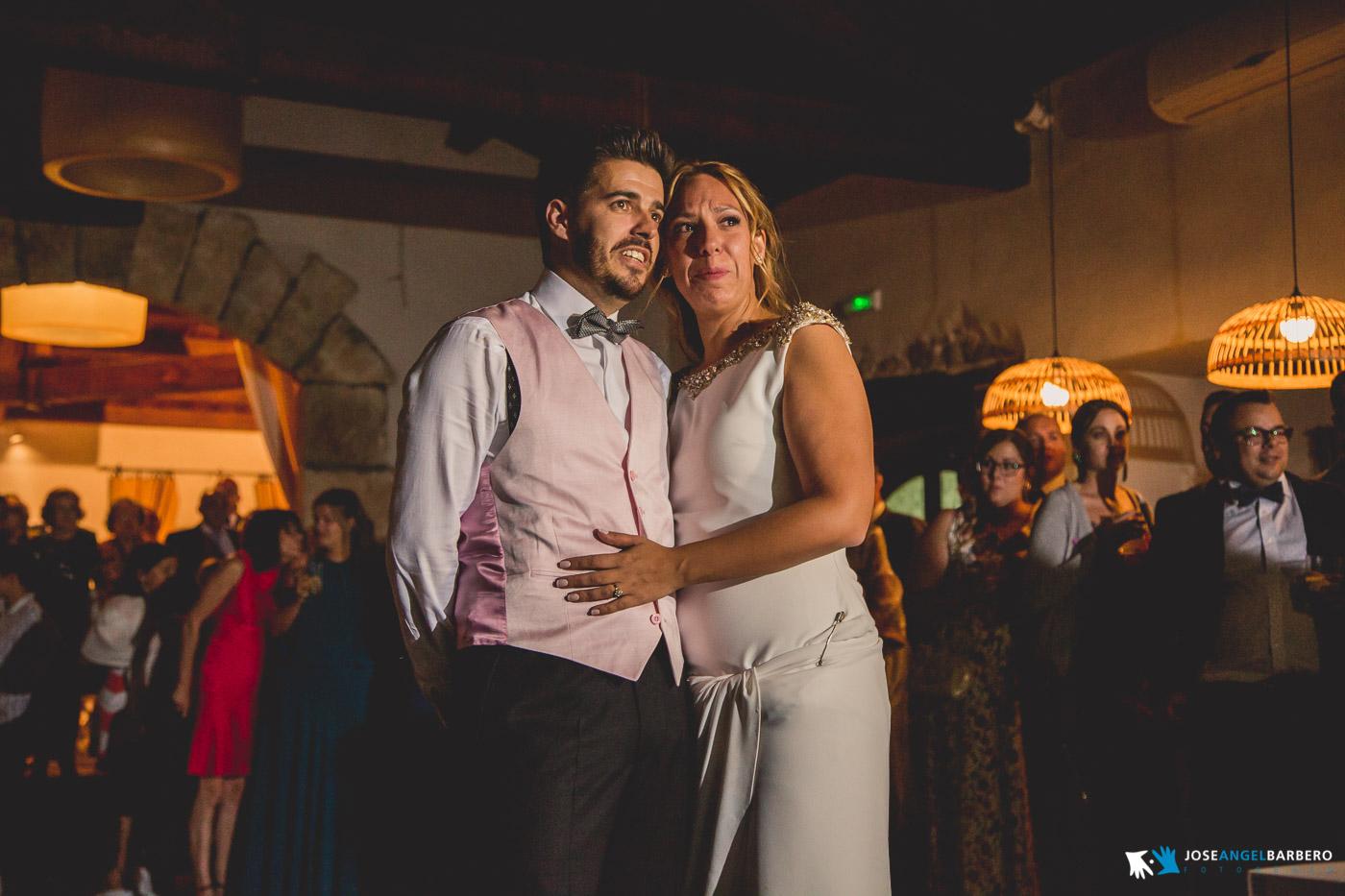 otografo-de-bodas-en-salamanca