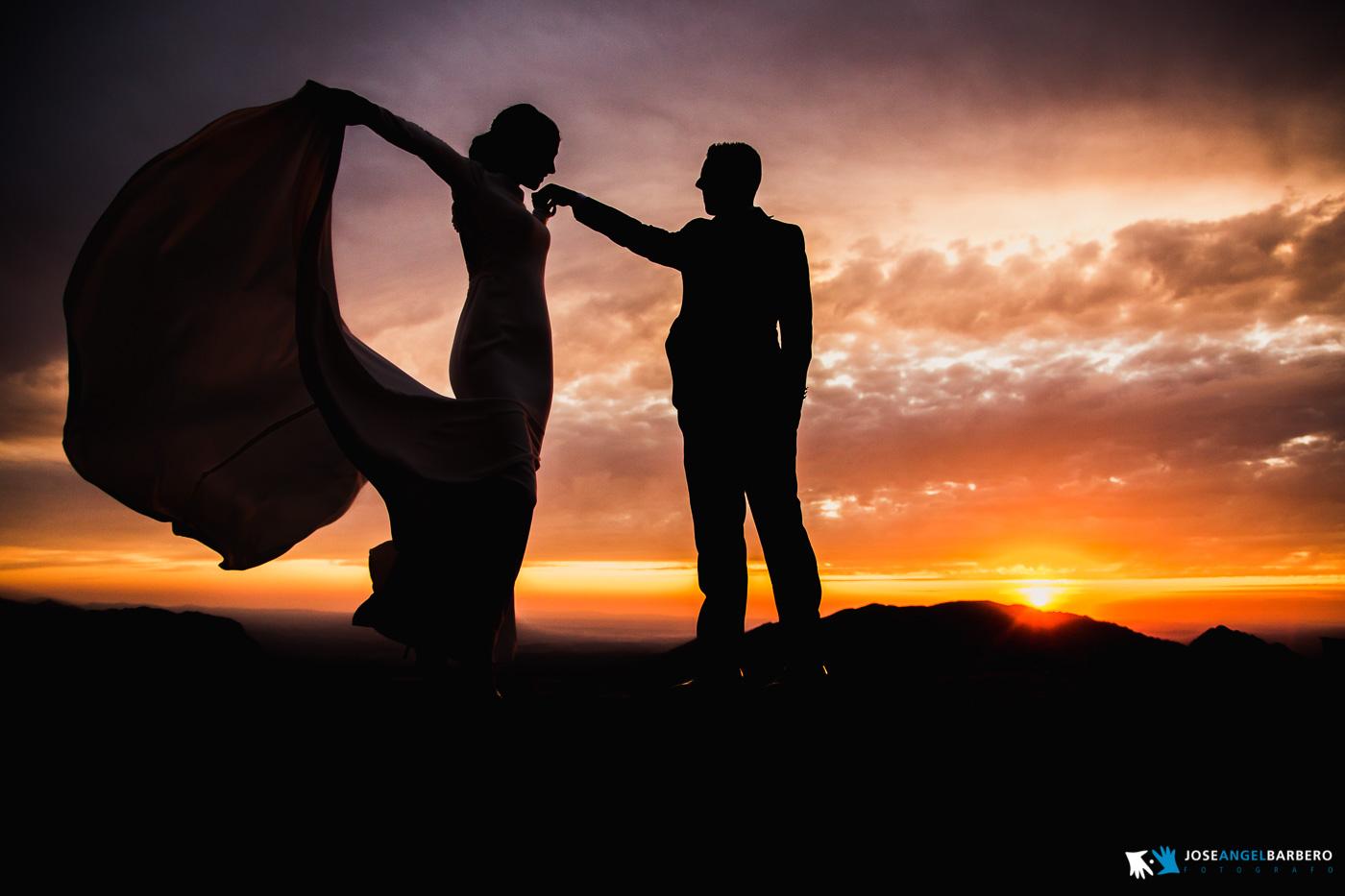 fotografo-de-bodas-en-salamanca