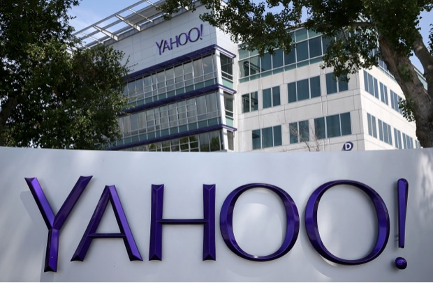 Four Years Later, Yahoo Still Doesn't Know How Russia Hacked 3 Billion Accounts.