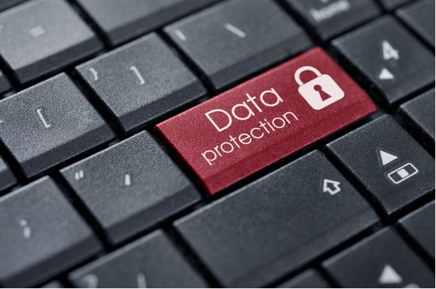 Protect sensitive data with these five free encryption apps