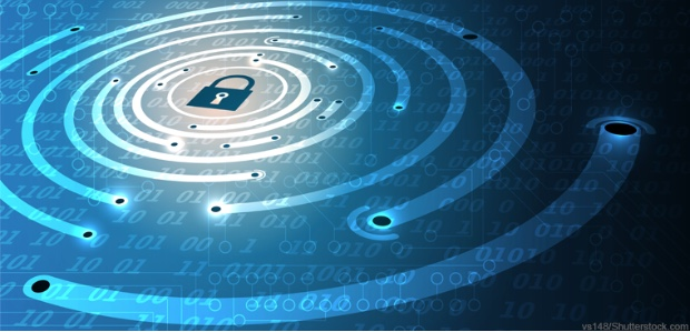 NIST lays groundwork for encrypting IoT devices
