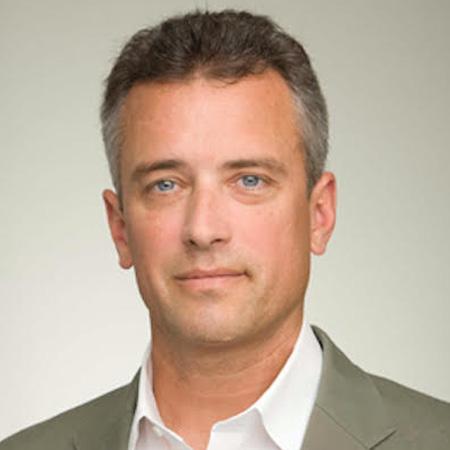 Aaron Duerksen CEO