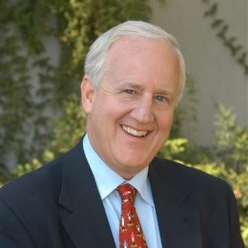 Winston McKellar, Investor & Advisor