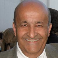 Ira Deyhimy CEO