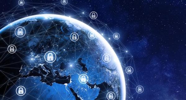 Shape Security Raises $51 Million at $1 Billion Valuation