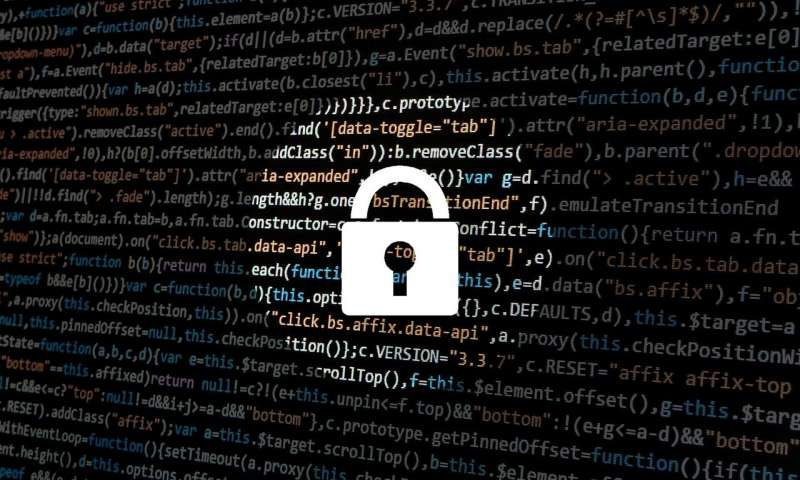Oklahoma Pension Fund Reports $4.2 Million Cyber Theft