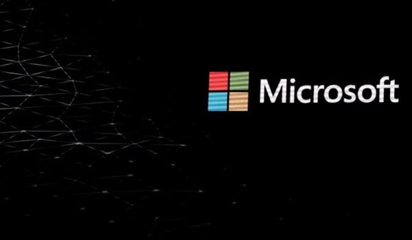Microsoft beats Amazon for $10 billion Pentagon JEDI cloud contract