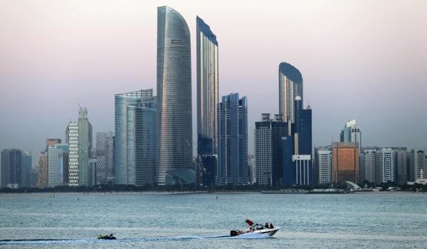 U.S. Mayo Clinic partners with Abu Dhabi to operate hospital