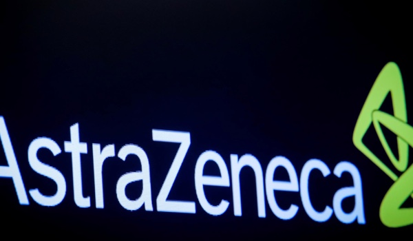 AstraZeneca-Merck's Lynparza gets FDA okay to treat pancreatic cancer