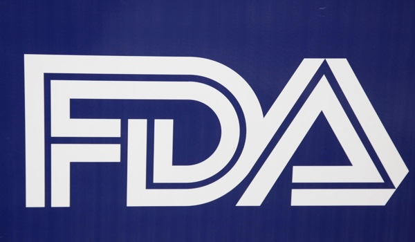 FDA says Amarin can market fish-oil derived therapy for reducing heart attack risk