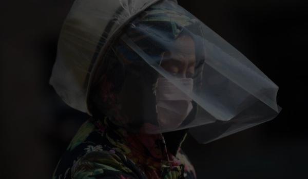 Italy's coronavirus outbreak infects 51 people, kills two