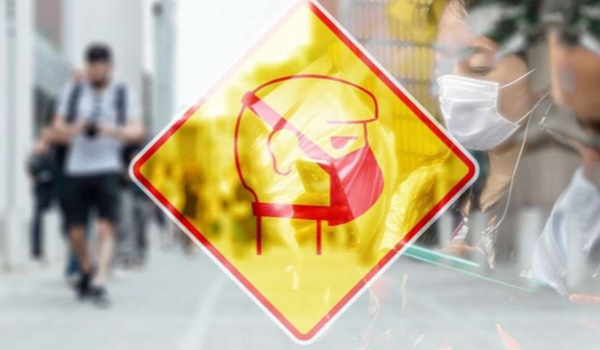 75,000 in Wuhan infected with coronavirus: study estimates
