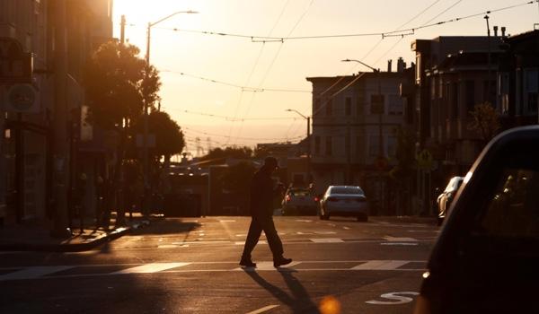 California forms task force to jump-start economy as coronavirus deaths surge