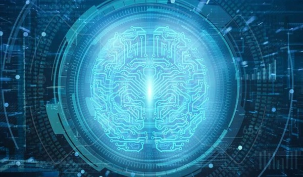 The path to real-world artificial intelligence