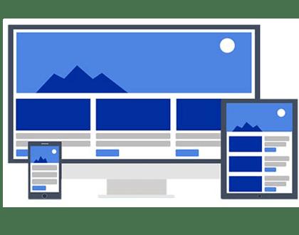 Freelancer profesional en diseño de páginas web