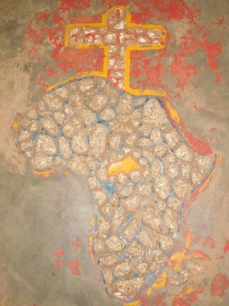 20. BEAFRIKA