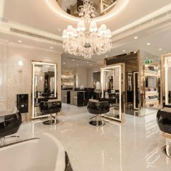 Las Vegas Office Chairs Power Chair Joystick Hair Stylist & Salon In Beverly Hills, Santa Barbara, Rancho Mirage, Los Angeles