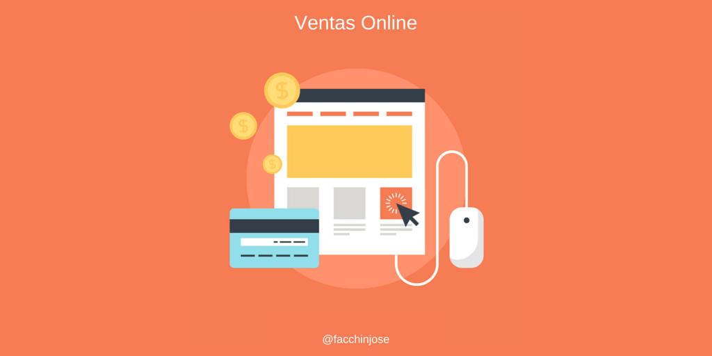 ¿Cómo generar mayor confianza para potenciar las ventas online?
