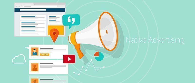 ¿Cómo ganar dinero con un blog? #Publicidad