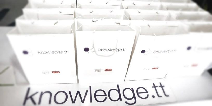 Imagen: Knowledge.tt
