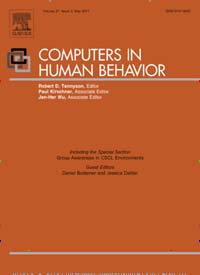 Cover_Computers_in_Human_Behavior