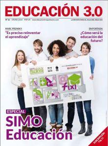 Revista 3.0
